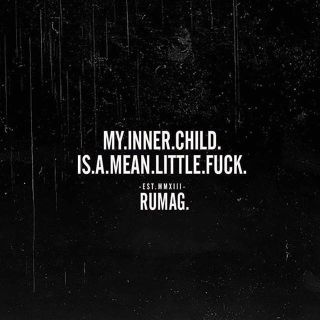 International @rumag ✖️ #RUMAG
