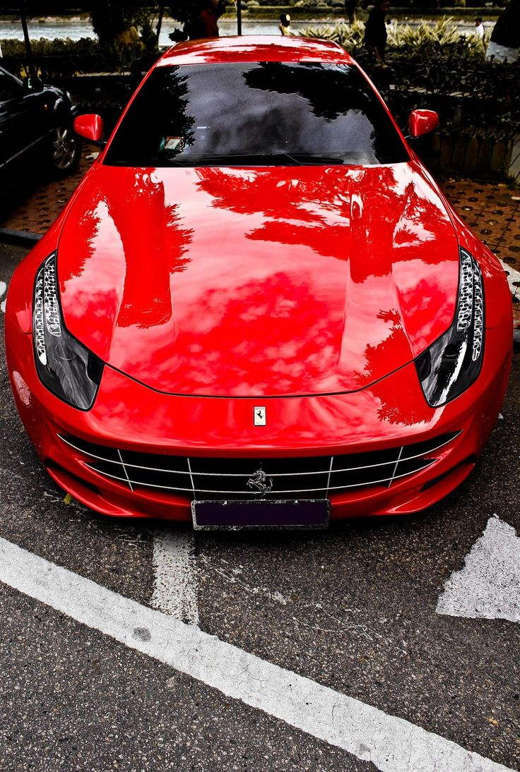 Ferrari FF P.S.! 800$ A DAY FREE PROGRAM Energy-Millionaires.com/FreeAccount