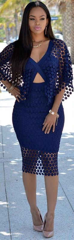 Elixr Dress by @chiccoutureonline