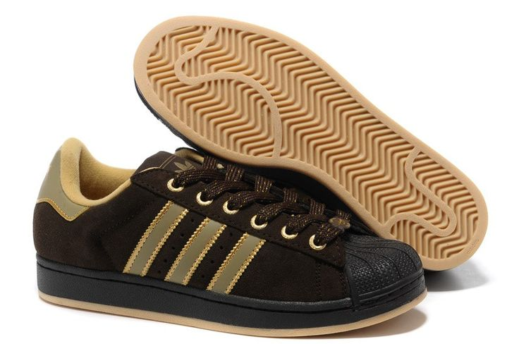 En Soldes chaussures compensees,adidas original En Soldes chaussures,vente de En Soldes chaussures