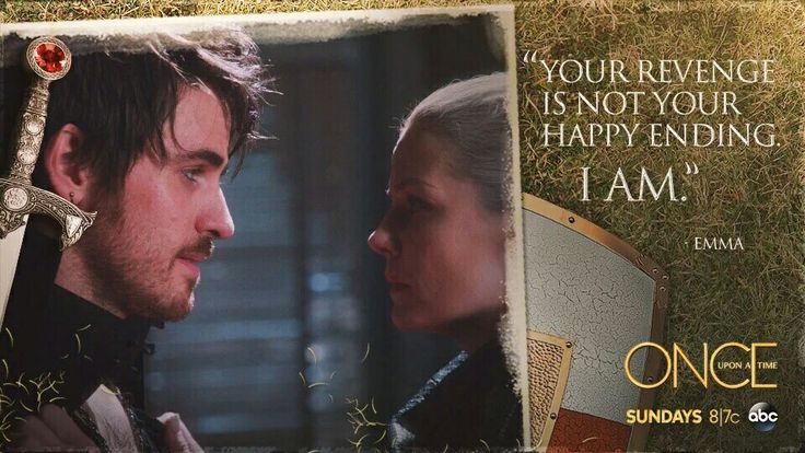 once upon a time hook and emma quotes There were a lot of mysteries surrounding once upon a time season 7 when it was first announced one of the biggest (and most concerning for some fans) was how colin o'donoghue was going to continue the show as hook without jennifer morrison as emma.