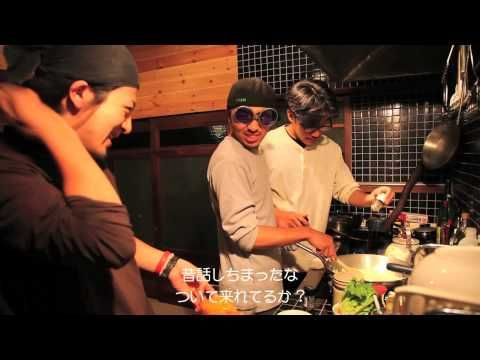 stillichimiya【バラエティ】DICK TIME MISSION 01 - YouTube