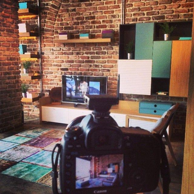 Kaki TV Ünitesi / Kaki TV Unit /  #backstage #furniture #trend #color #loda #mobilya #furniture #tasarım #dekorasyon #stil #style #design #decoration #home #homestyle #homedesign #loft #loftstyle #homesweethome #diningroom #livingroom #oturmaodası #tvünitesi #ahsapmobilya #lodamobilya