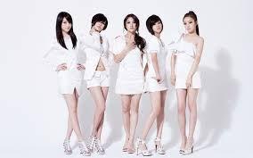 Grup K Pop KARA asal Korsel Akan Dibubarkan : Grup Korea Selatan KARA akan dibubarkan karena kontrak eksklusif dengan tiga anggota kwartet itu pada hari yang sama kata agensi DSP Media.