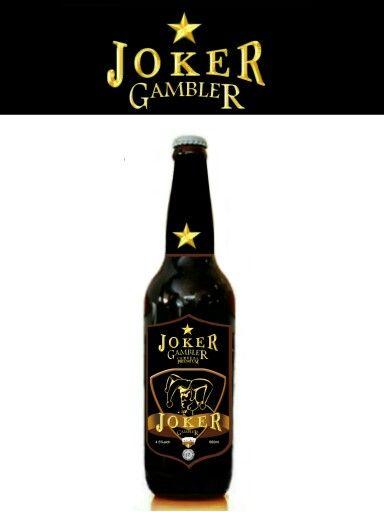 Jojer gambler  GAMBLER EDICION ESPECIAL FIN DE AÑO