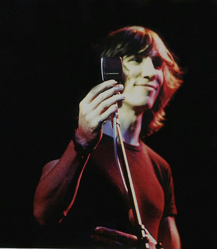 Roger Waters | Amidst creative differences within the group, Waters left Pink Floyd in 1985, and began a legal battle with the remaining band members regarding their continued use of the name and material.