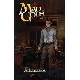 MadGods-Volume V - Revelation: Cancelled? (Mad Gods) (Kindle Edition)By Athanasios