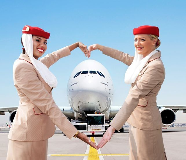 Best 25+ Cabin crew ideas on Pinterest Cabin crew jobs uk - air canada flight attendant sample resume