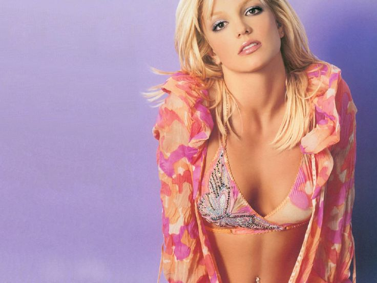 Britney Spears images Britney Sexy Wallpaper HD wallpaper and