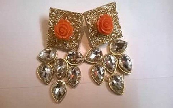 Jhumar Diamond #SoRRYFoRThiS