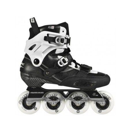 http://www.trickandroll.com/slalom/992-powerslide-hardcore-evo-20-tienda-de-patines-patines-slalom-.html