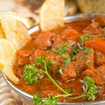 10 Best Indian Chicken Curry Recipes - NDTV
