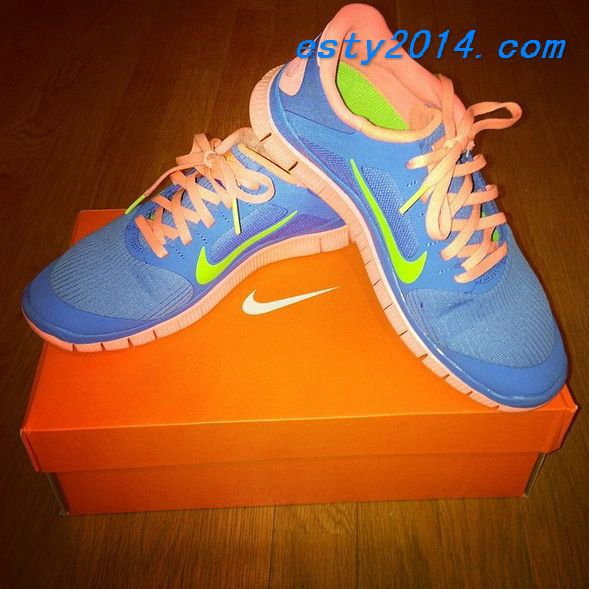 cheap shoes       Deals on #Nikes. Click for more great Nike Sneakers for Cheap