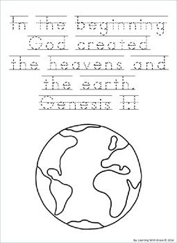 the hymn of creation essay American literature • a growing nation parts 3 & 4  we see his creation which is nature,  identify one metaphor in each essay.