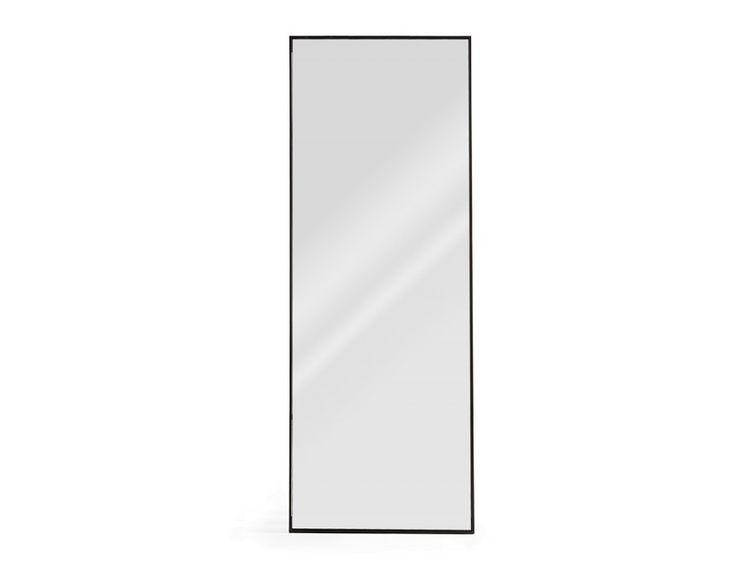 17 meilleures id es propos de miroirs muraux d coratifs for Miroir en solde