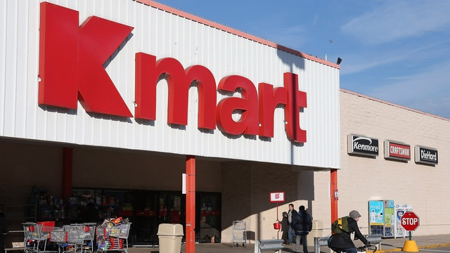 Woman Finds Letter Allegedly from Chinese Laborer Tucked Inside Her Kmart Halloween Decorations