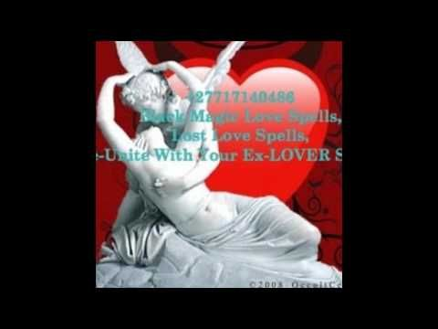 EX-LOVER SPELLS 0027717140486 IN South Dakota, Tennessee, Texas,Utah