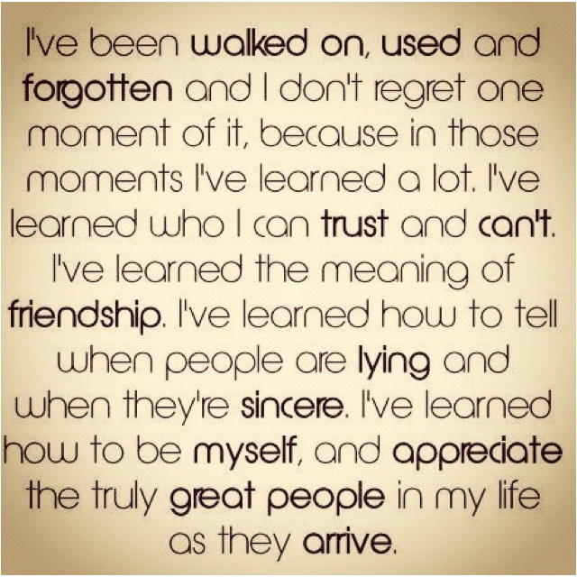 Truth is...Life Quotes, Relationships Quotes, Life Lessons, Lifequotes, Quotes Pictures, Friendship Quotes, Quotes Life, Quotes About Life, Friends Quotes