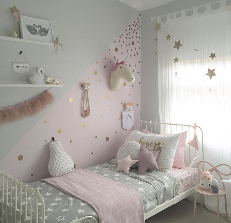 I just love seeing our little belle  fairy toadstool light in this beautiful space by @harlows_world  #australianmushroomlight #littlebelle #nightlight #girlsroom #girlsroomdecor #girlsroominspo