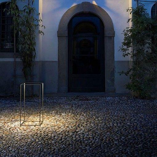 2d9927bdaeff38691afd1e75ee6f0244  outdoor floor lamps modern floor lamps 5 Inspirant Lampe à Poser Bleue Sjd8