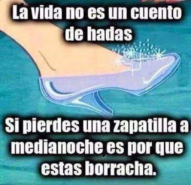 Imagenes de Humor #memes #chistes #chistesmalos #imagenesgraciosas #humor www.megamemeces.c... ➡➡ http://www.diverint.com/memes-risa-descargar-vida-secreta-mascotas