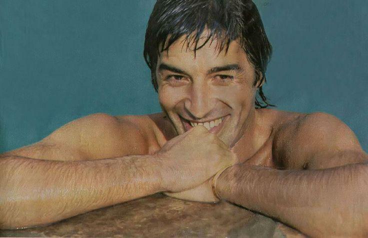 Roberto Sanchez 38 <3