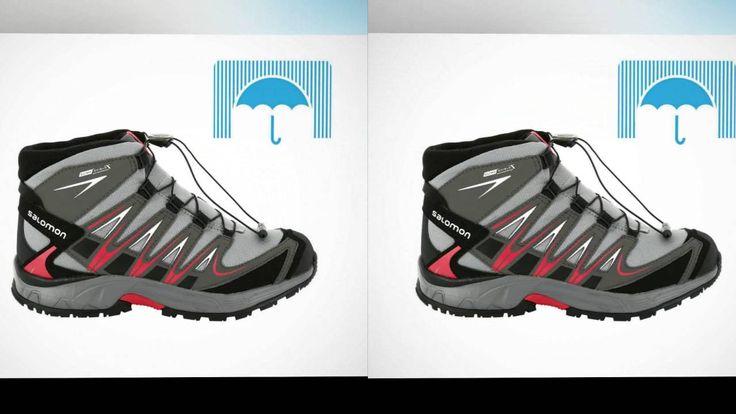 """En Yeni Salomon Ayakkabı Modelleri Botlar  Daha fazlası için;  http://www.korayspor.com/salomon/ """"Korayspor.com da satışa sunulan tüm markalar ve ürünler %100 Orjinaldir, Korayspor bu markaların yetkili Satıcısıdır.  Koray Spor Spor Malz. San. Tic. Ltd. Şti."""""""