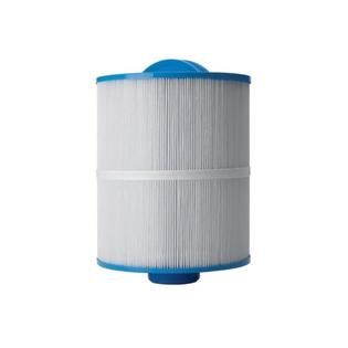 Poolfilters.biz provides a wide range of Catalina Spas and pool replacement filter cartridges like 35 SQ FT (2 Cartridges per Set) Rainbow DSF-35, Waterway Pl, Discovery Spas, etc. You can select these products online of your own choice.