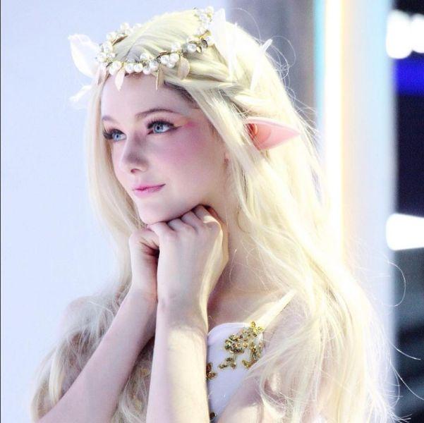 CN:@savanna_blade #cosplay_style  . #amazing #game #cosplay  #anime  #kawaii #otaku #geek #china #девушка #taipei  #gamecosplay #shibuya #game #cute #regram #コスプレ #paris #newyork #losangels #tokyo #nagoya #chicago #jakarta #gamecosplay otakuworld  #cosplaygirl  #cosplaymodel #cosplayerofinstagram #角色扮演
