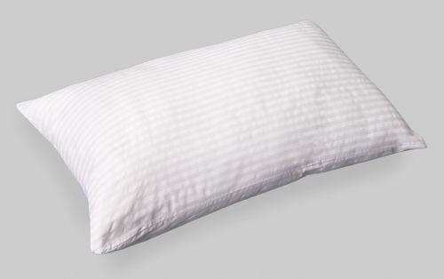 Leggett & Platt Micro Latex Pillow   Bedplanet.com   Bedplanet