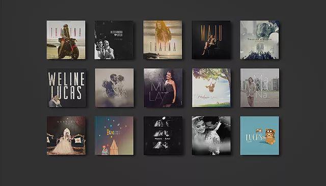 diagramação de álbuns é oque nós do Estúdio Maga Design fazemos de melhor. Contamos histórias verdadeiras em lindos álbuns fotográficos.