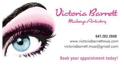 Victoria-Barrett-Makeup