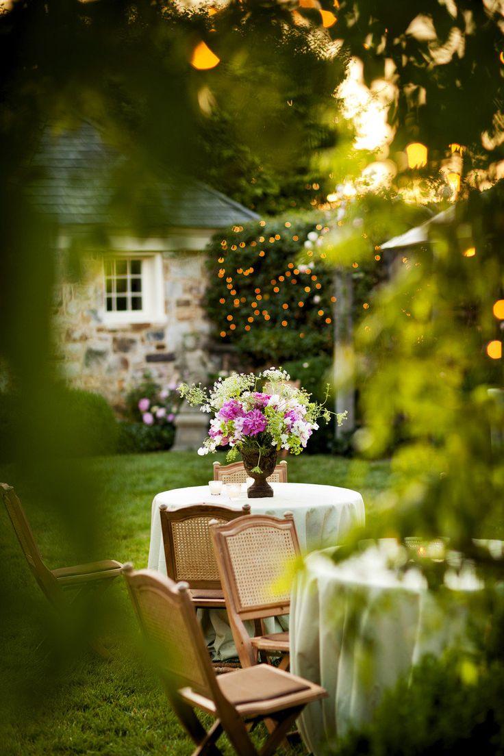 233 best outdoor weddings images on pinterest outdoor weddings