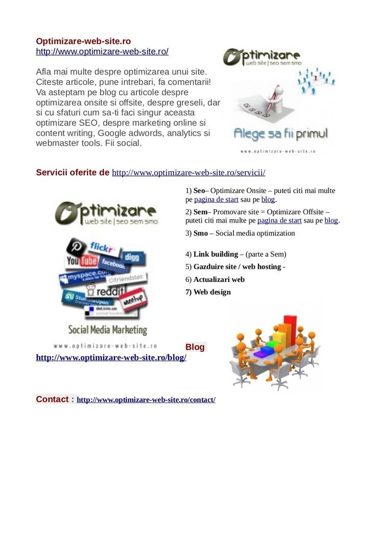 optimizare-websitero-15424148 by weboptimizare