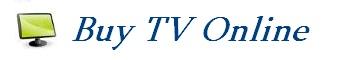 Cheetah Mounts APTMM2B Flat Screen TV Wall Mount Bracket, uses Universal Tilt Mount 32-55″ – Plasma, LED, LCD TV Wall Mounts Mounting Brackets #Flat_Screen_TV_Wall_Mount_Bracket #Flat_Screen_TV_Wall_Mount