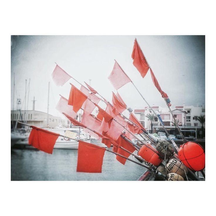 Banderas rojas - Red flags  #bandera #banderas #flag #flags #red #rojo #rojas #redflags #флаги #旗 #rojo #red #紅 #flags #flag #smalling #orange #schweinsteiger #coastguard #marine #colorguard #color #imarchi #mobilephotography #fotografomovil #fotografomadrid #instagramspain Originally posted in Instagram http://ift.tt/2sJ43XA on June 20 2017 at 12:16AM Banderas rojas - Red flags bandera banderas flag flags red rojo rojas redflags флаги 旗 ro imarchi imarchi.com photographer fotografo Madrid…