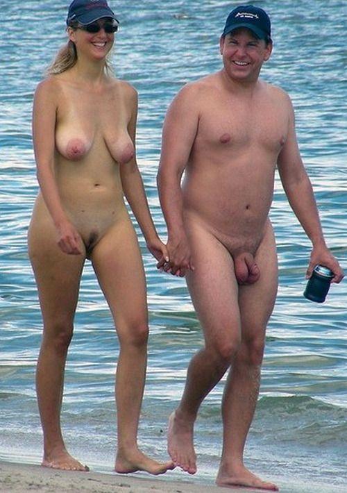 Tumblr webcam nude-2507