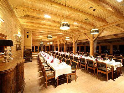 Hotel Biały Kamień, Świerardów-Zdrój, sala konferencyjna na 300 osób. Więcej szczegółów: http://www.konferencje.pl/obiekty/obiekt,18758,hotel-medi-spa-bialy-kamien.html #konferencjepolska, #konferencjewgorach, #konferencjeświerardówzdrój
