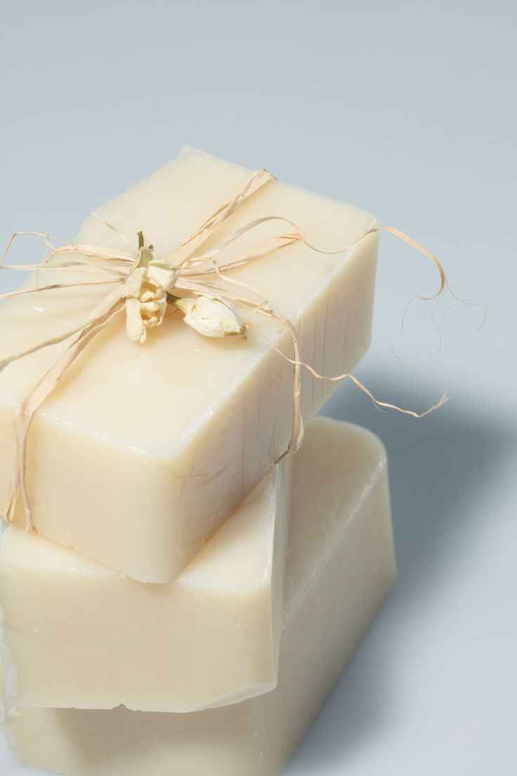 Want to start making soap? Here is a collection of tried and true basic recipes for beginners from the top soap makers in the country.