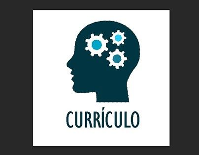 "Check out new work on my @Behance portfolio: ""Meu Currículo"" http://be.net/gallery/38736783/Meu-Curriculo"