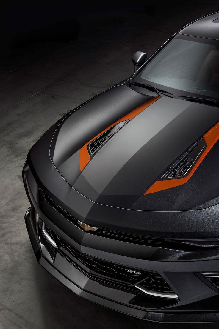 806 best camaro images on pinterest chevrolet camaro dream cars and car