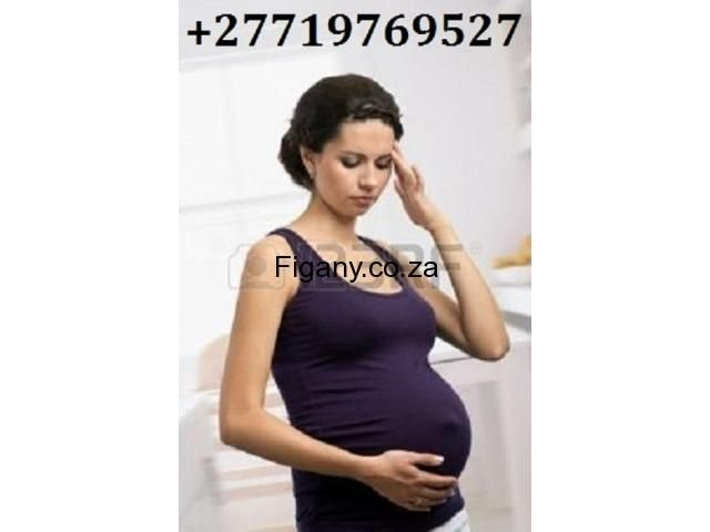 Same Day Abortion Pills-Cheapest-Pills Cost,Tel: +27719769527 in Evaton