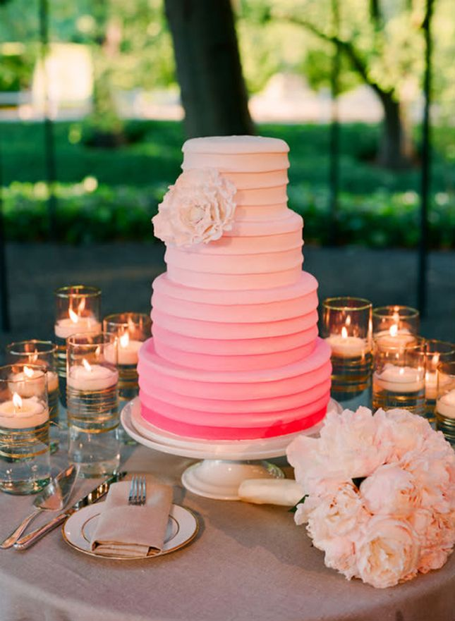 floating wedding cake 87 best images about floating candles on 14320