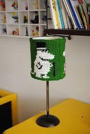moomin knitting pattern에 대한 이미지 검색결과