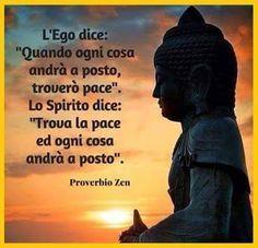 poesie buddiste - Google Search