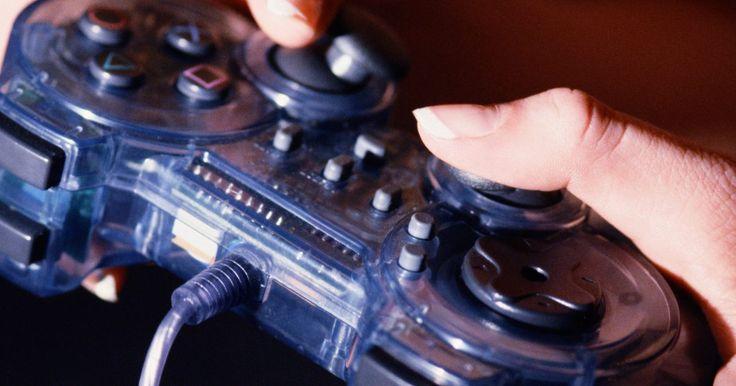 Quais os sinais de que seu PS3 está quebrado?. O PlayStation 3 é um console multimídia capaz de rodar jogos em alta definição, música e filmes. Por causa de suas muitas capacidades, está mais propenso a erros e bugs. A maioria deles são erros pequenos; no entanto, alguns podem danificar o seu PS3 permanentemente. Muitos sinais podem ajudá-lo a identificar e possivelmente a resolver o problema ...