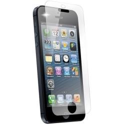 Body Guardz-PureGlass ScreenGuardz For iPhone 5-BZ-GAI5-0912-846237022473--
