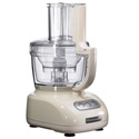 KitchenAid Artisan Food Processor Almond Cream - I have this & absolutely love it!