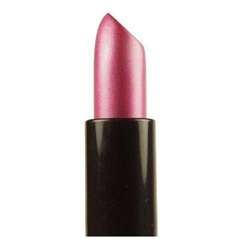 (3 Pack) RIMMEL LONDON Lasting Finish Intense Wear Lipstick - Sugar Plum -- Check this awesome product by going to the link at the image.