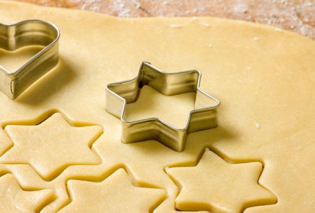 Unsere leckeren Magerquark-Rezepte eignen sich perfekt für jede Low-Carb-Ernährung.